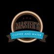 Masters Coffee and Water