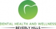 Beverly Hills Dental Health and Wellness
